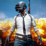 What Are The Best Survival Games For Android Like PUBG?