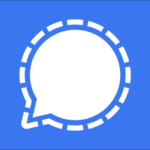 How To Make Signal Default Messaging App For Android
